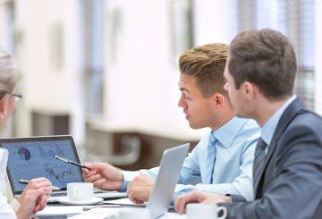 services-market-analysis-360x245